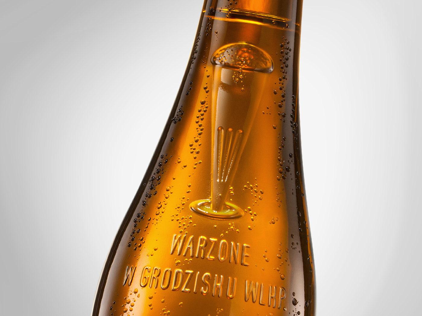 Brewery from Grodzisk Wielkopolski