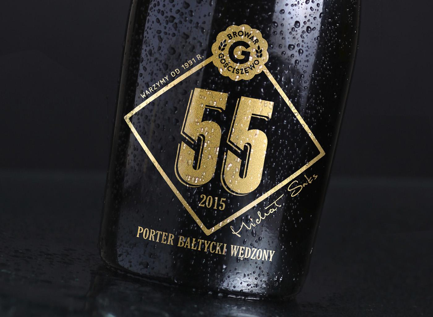 Gościszewo Brewery – birthday